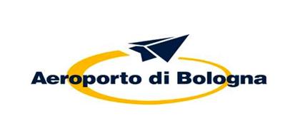 aereoporto_marconi