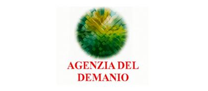 agenzia_demanio