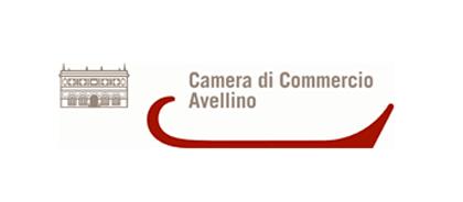 camera_commercio_av