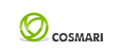 cosmari_marche