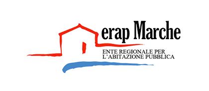 erap_marche