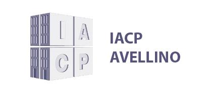 iacp_avellino