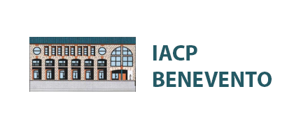 iacp_benevento