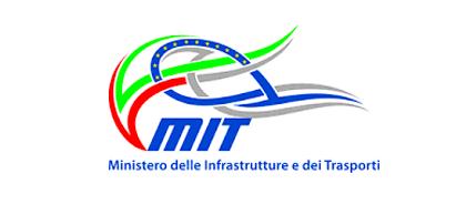 ministero_trasporti