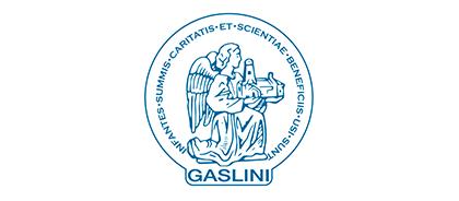 ospedale_gaslini