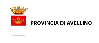 prov_avellino