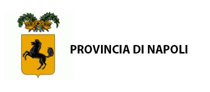 prov_napoli