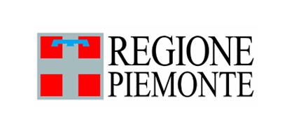 regione_piemonte
